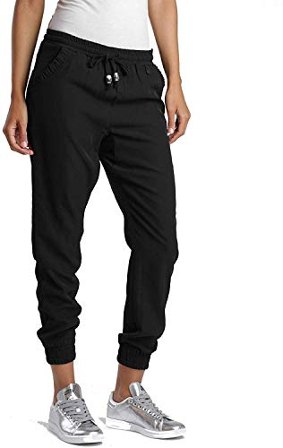 Gang New Marcy Cuff Pant (XS)