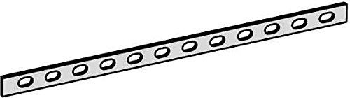 Legrand (cablofil) Empalme rápido ED 275GC EAN: 3599075582230