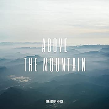 Above The Mountain