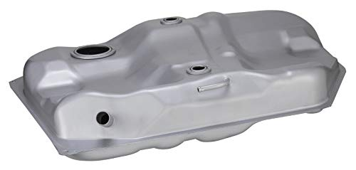 Industries Inc Spectra Fuel Tank - Spectra Premium TO14A
