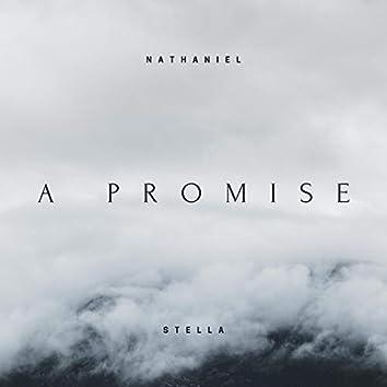 A Promise (Original Motion Picture Soundtrack)