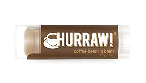 HURRAW C Coffee