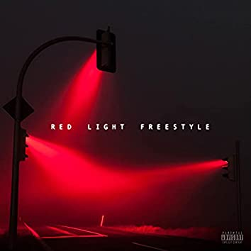 Red Light Freestyle