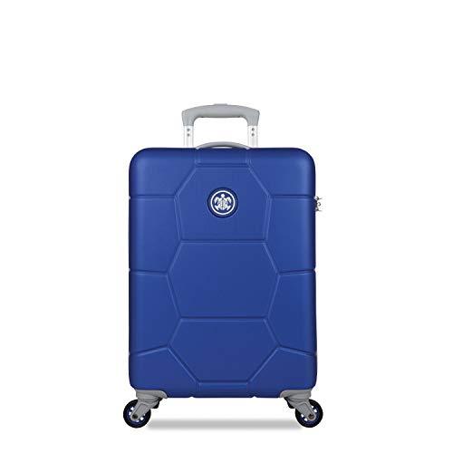 SUITSUIT - Caretta - Handbagagekoffer - 53 cm - Dazzling Blue