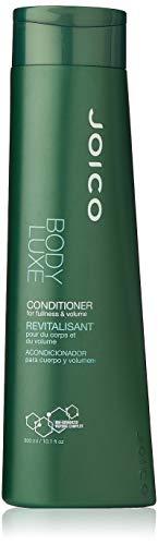 Body Luxe Volumizing Conditioner, Joico, Verde
