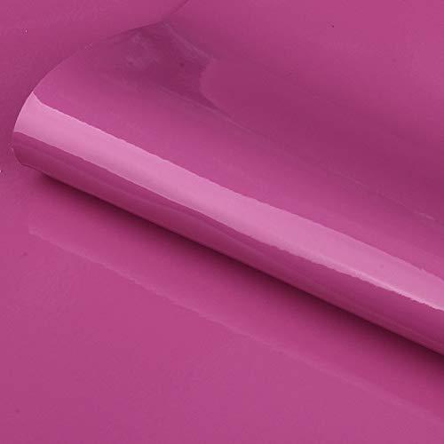 HANYU Tessuto in Pelle Artificiale Fai da Te Similpelle Tessuto Ecopelle, Sedie Ristorante Divani Sedili Auto Tessuto, for divani Poltrone Borse