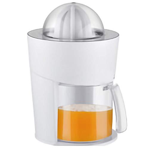 Wzdszuil 1L Juicer Machine Orange Juice Maker Juicer Quick Juicer Squeeze Juice Low Power 220-240V 40W Smoothie Blender