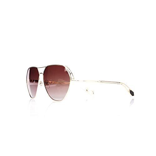 Hawk Herren HW 1809 03 Geometric UV-Schutz Sonnenbrillen