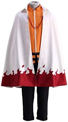 7th hokage cloak _image4