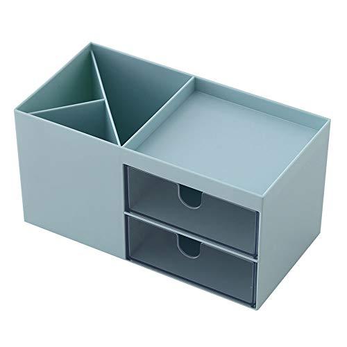 桌上文具收纳盒, 居家办公学习必备
