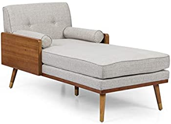 Christopher Knight Home Hanna Chaises Longues