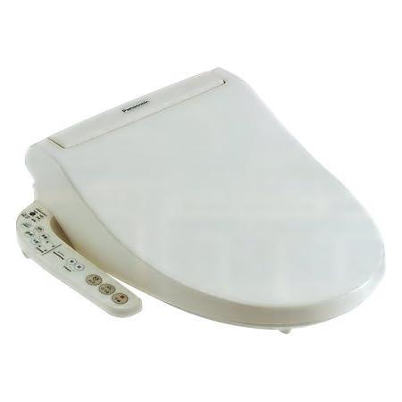 パナソニック 貯湯式温水洗浄便座 オート脱臭機能付き ビューティートワレ CH932SWS