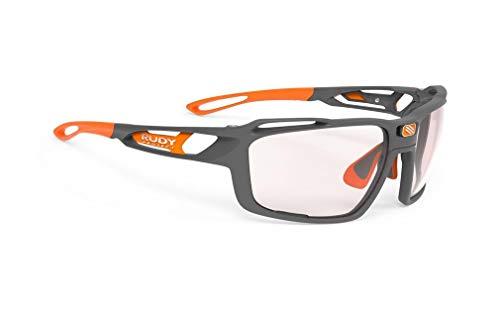 Rudy Project Sintryx - Gafas de sol deportivas para ciclismo