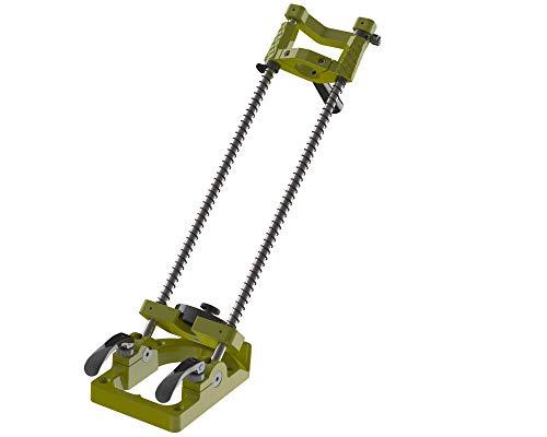 Preisvergleich Produktbild FAMAG Bohrständer schwenkbar für Schlangenbohrer 460mm - 1404.460