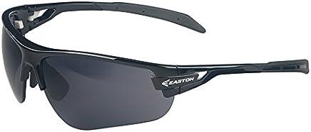 c1792941850 Easton Interchangeable Sunglasses