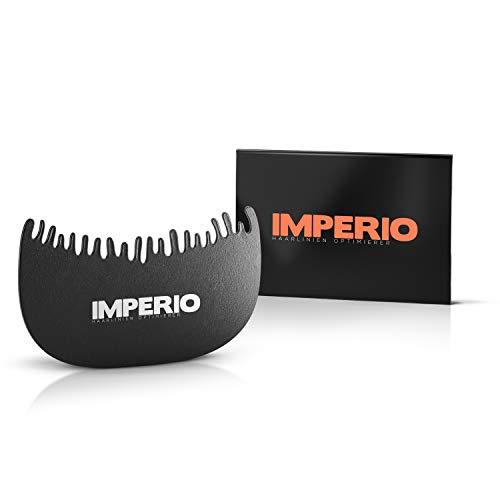 IMPERIO Haarlinien Optimierer für IMPERIO Streuhaar & Schütthaar, für einen natürlichen Haaransatz bei der Anwendung von Hair Fibers
