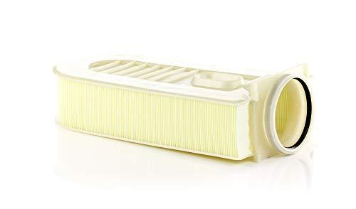 Original MANN-FILTER Luftfilter C 35 005 – Für PKW