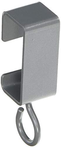 カミハタ アーチスライド用吊り下げフック 1 (BS、DSキット600/900/1200用)