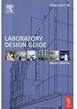 Laboratory Design Guide 3rd (third) edition