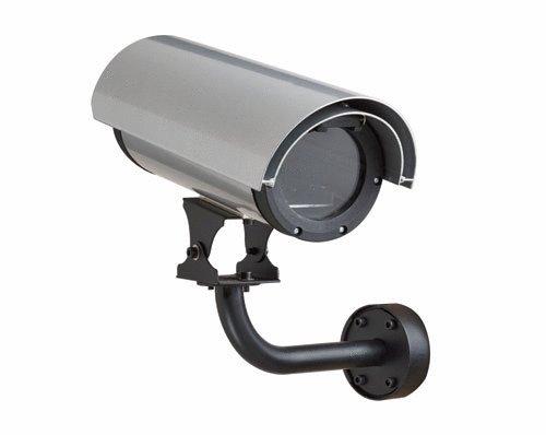 10个最佳DLINK户外摄像机外壳2021