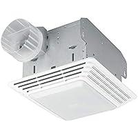 Broan-NuTone HD80L Heavy Duty Ventilation Fan
