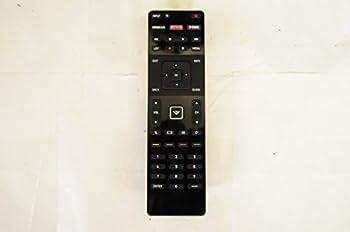 Original VIZIO M471i-A2 M501d-A2 M551d-A2 M651d-A2 TV Remote Control 20353