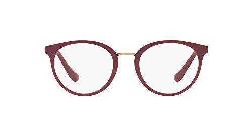 Vogue Damen Brillen VO5167, 2555, 50