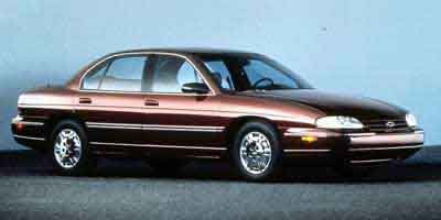 Amazon Com 2000 Chevrolet Lumina Reviews Images And Specs Vehicles