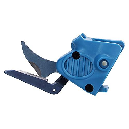 Herrajes para herramientas manuales, cabezal de tijeras eléctricas para cizallas Cortador de...