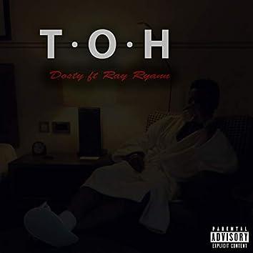 T.O.H
