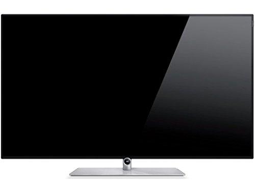 Loewe Bild 1.55 140 cm (Fernseher,50 Hz)