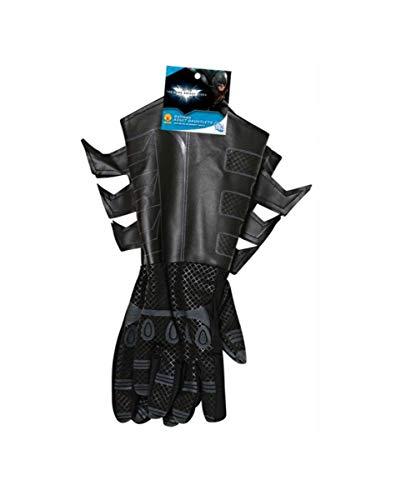 Kostüm Handschuhe Batman