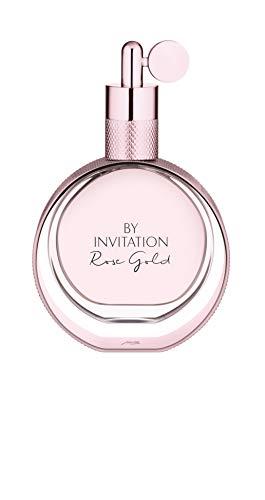 Michael Bublé Rose Gold Eau De Parfum, 30 Ml