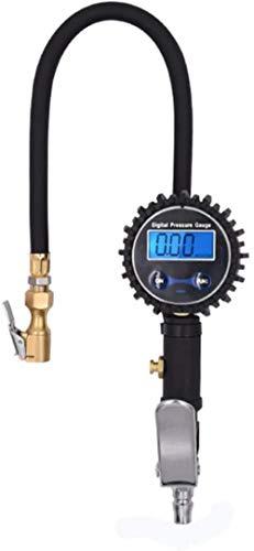 Digital Tyre Pressure Gauges Tyre Pressure Gauge Tire Pressure Gauge Tool Tire Pressure Gauge Car Tyre Pressure Gauge Digital Tire Pressure Gauge