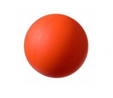 Halona Hockeyball, Inlinehockey Ball Besthockey, weich