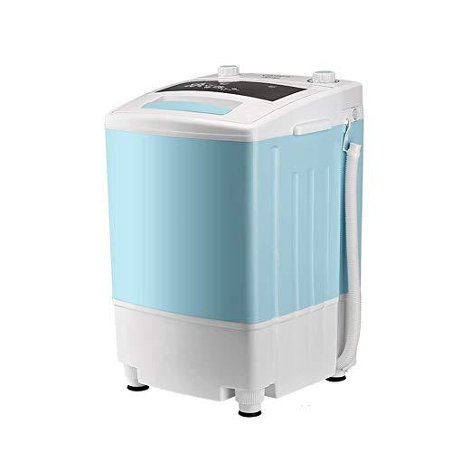 PNYGJM Smart Faule Schoen wasmachine, draagbare mini-schoenen, rvs ring, 360 graden draaibaar, ultrasone geurverwijdering, voor gym, kinderschoenen, turnschoenen, hardlopen