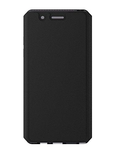 tech21 Wallet Case for Samsung Galaxy Note 7 - Black