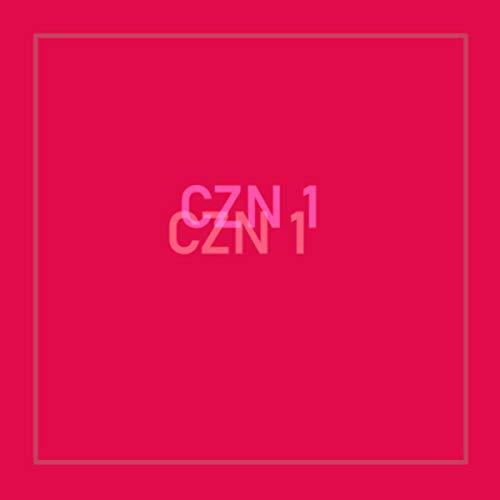 Czn 1 (Outro)