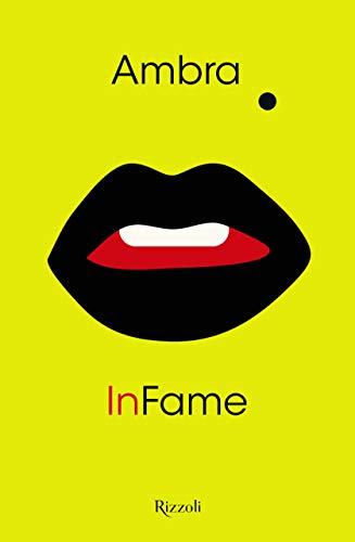 InFame