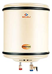 Top 5 Best Bajaj water Geyser 10 – 25 Ltr Price, Review, Specification Online in India 2020-21
