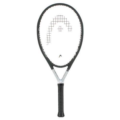 Head Ti.S6 Tennis Racquet by HEAD