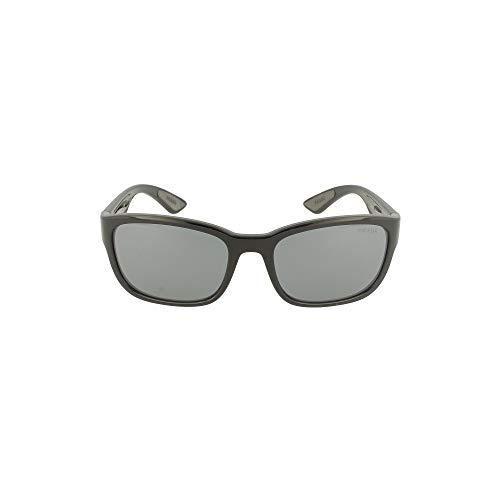 Occhiali da Sole Prada Linea Rossa PRADA LINEA ROSSA SAILORS' CAPSULE SPS 05V Black/Grey 57/19/145 uomo