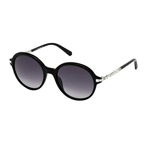 Swarovski Sonnenbrille Sole SK264 5512851