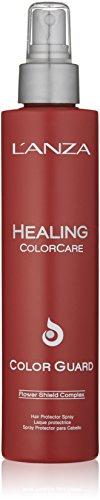 L'ANZA Healing Colorcare Color Guard, 6.8 Fl Oz