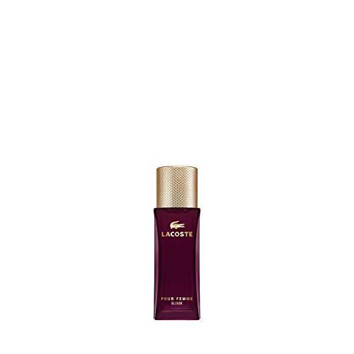 Lacoste Pour Femme Elixir Eau de Parfum, 30 ml
