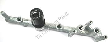 Best dewalt air compressor parts Reviews