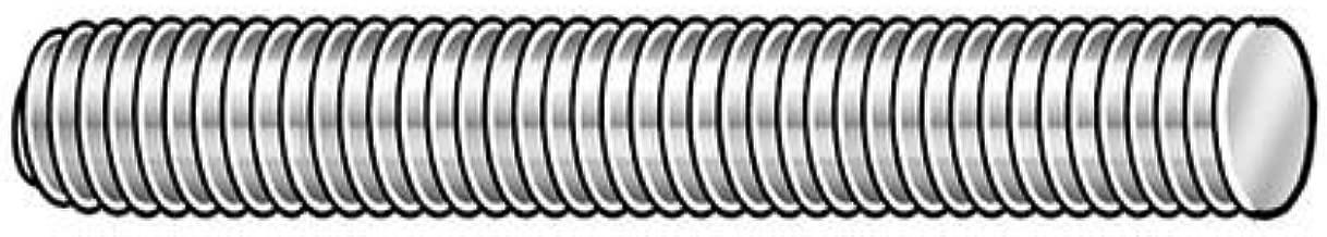 1 4 28 threaded rod