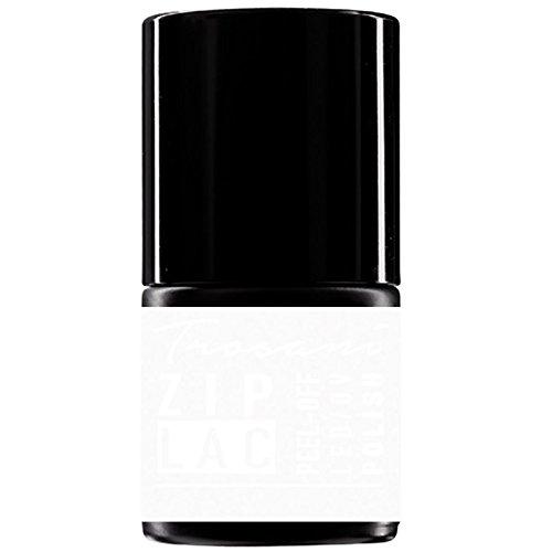 Trosani Ziplac French White, 6ml