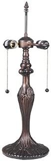 Meyda Tiffany 50688 Lighting, 22