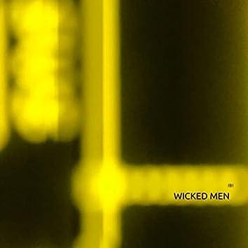 Wicked Men